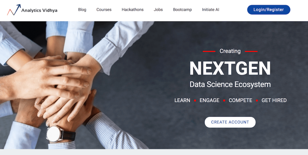 Tips and tricks related toData Science, ML,orBusiness Analytics