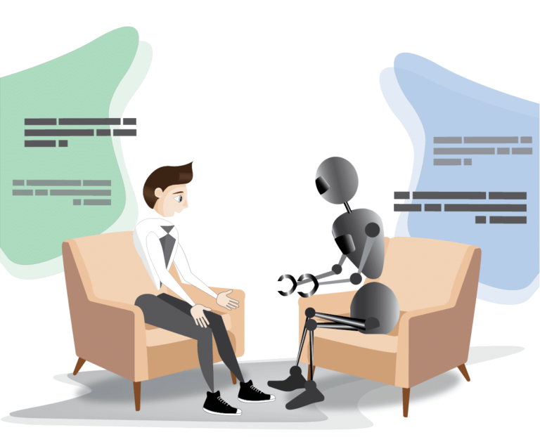 Smart-bot-strengthening-the-chatbot's-personality