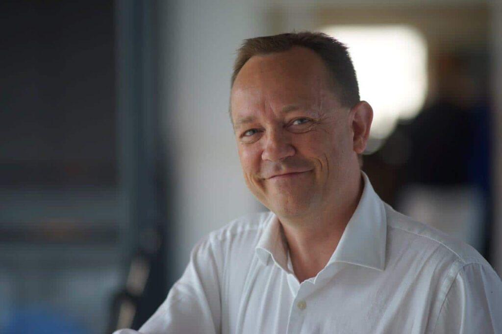 Visma-Enterprise-Denmark-is-revolutionizing-the-HR-sector