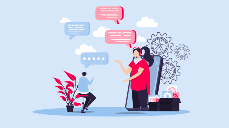 Customer Experience Optimization