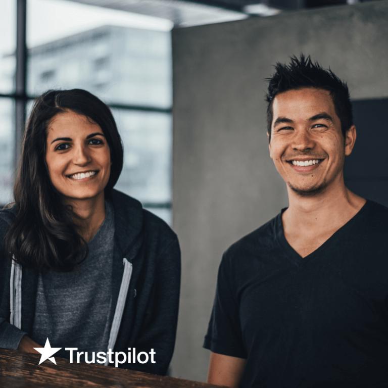 Trustpilot-Certainly-Customer-Story